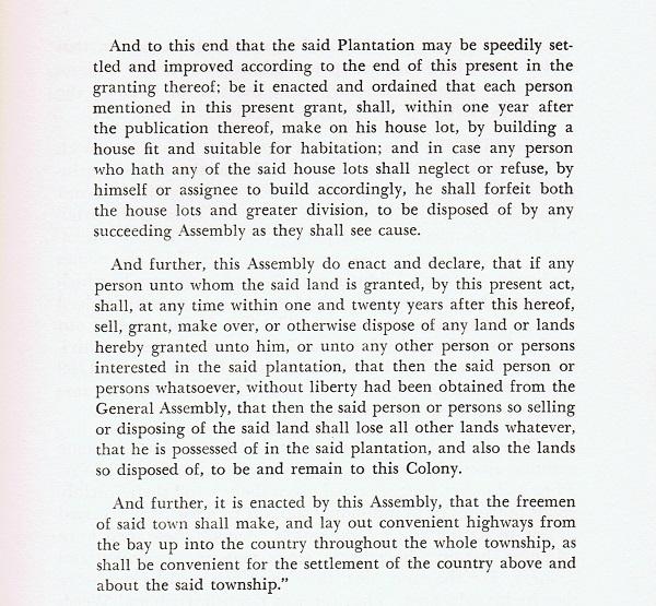 mcpartland-pg-17-incorp