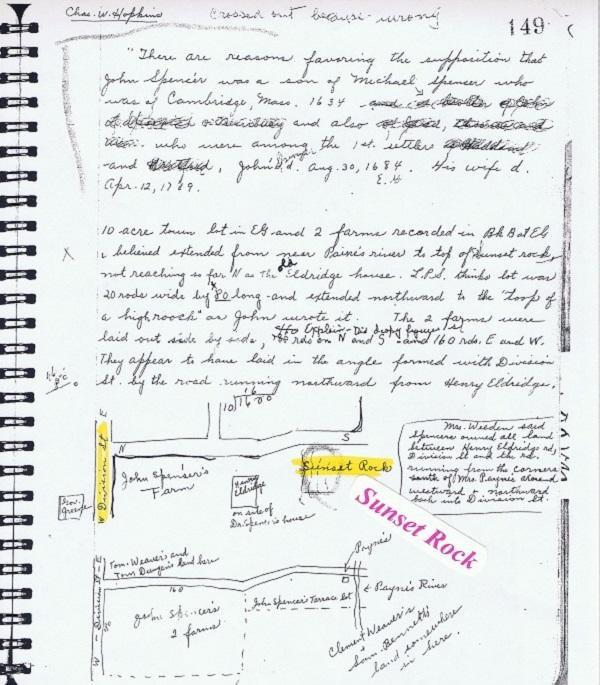 e-a-b-notebook-john-susannahs-land
