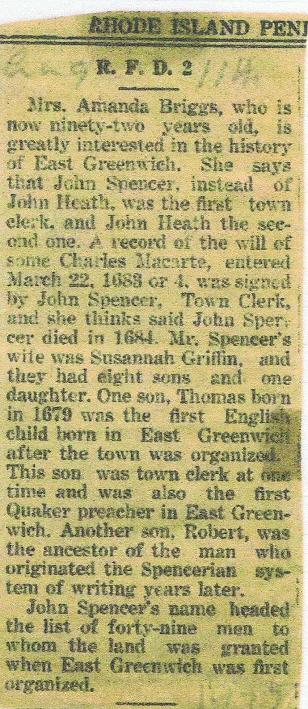 e-a-b-s-newspaper-article-on-johnsusannah-cropped