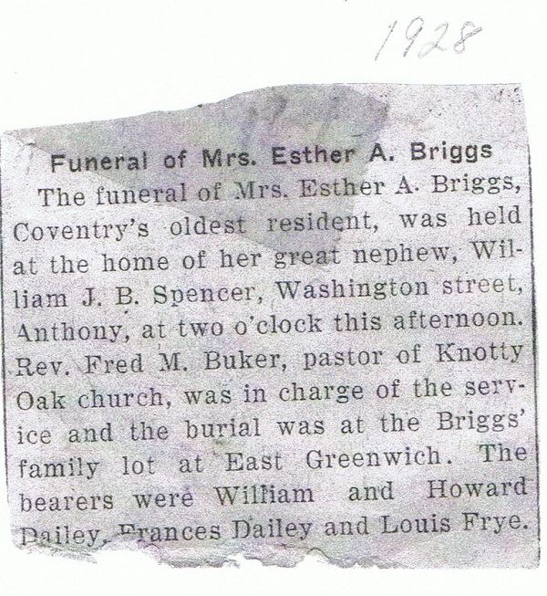 e-a-b-s-obituary-1928-1-of-2-cropped