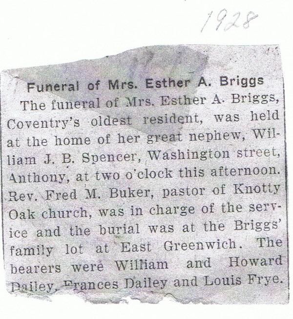 e-a-b-s-obituary-1928-1-of-2-cropped