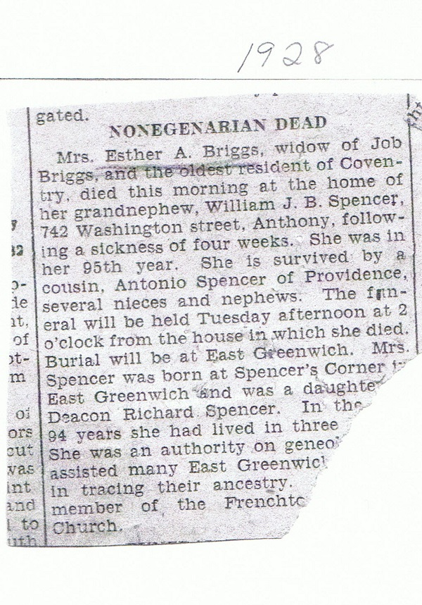 e-a-b-s-obituary-1928-1-of-2-newspaper-articles-cropped