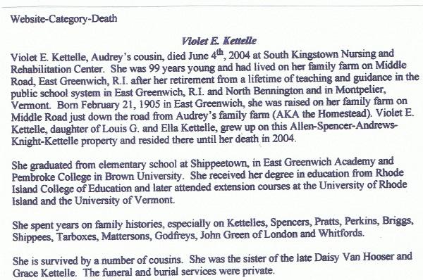 violet-kettelles-obituary-on-website_0