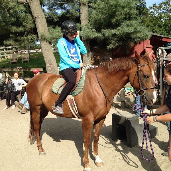 horseback-kaitlyn