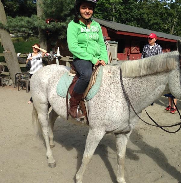 horseback-kelsey