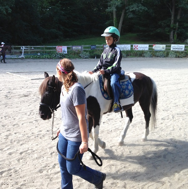 horseback-mj