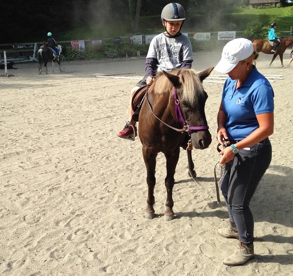 horseback-nathan