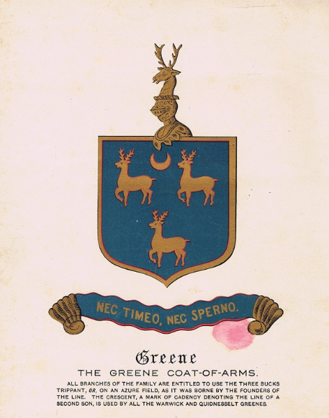 greene-coat-of-arms-600pixel