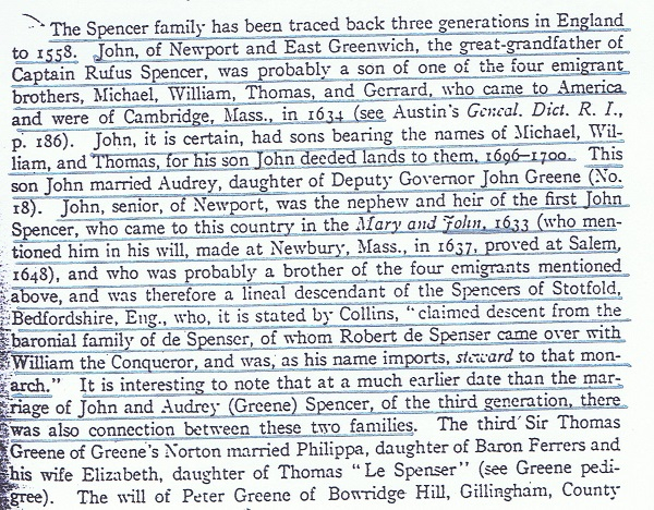 the-greenes-of-r-i-page-176