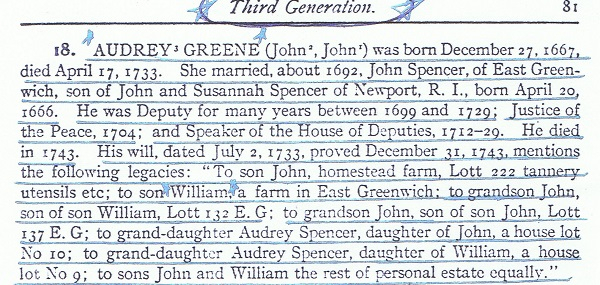 the-greenes-of-r-i-page-81-to-match-pg-176