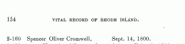 vital-records-pg-154-john-and-huldahs-last-child-oliver