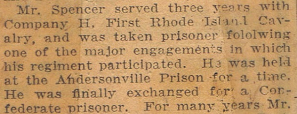 held-at-andersonville-prison