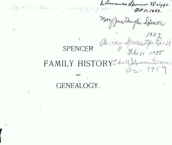 sp-fam-hist-genealogy-cover_0