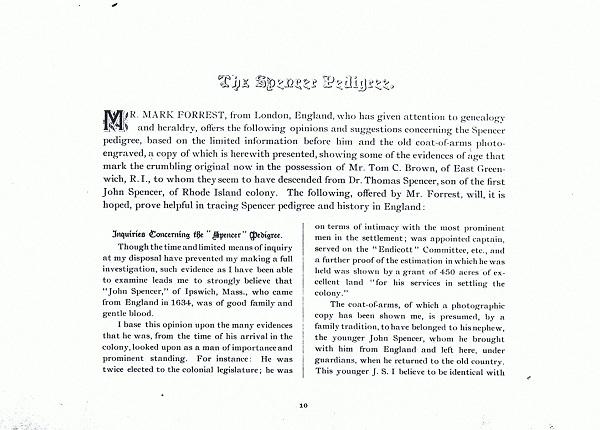 sp-fam-hist-geneaology-pg-10_0