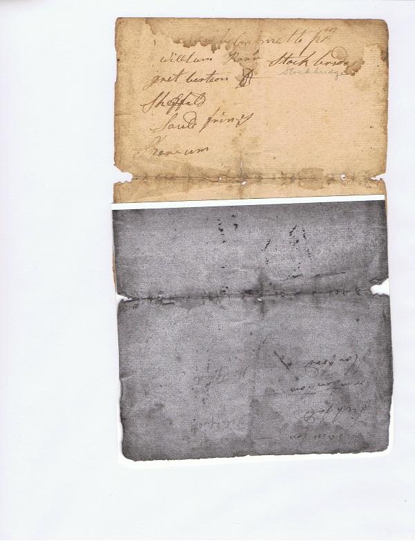 page-53z-illegible1