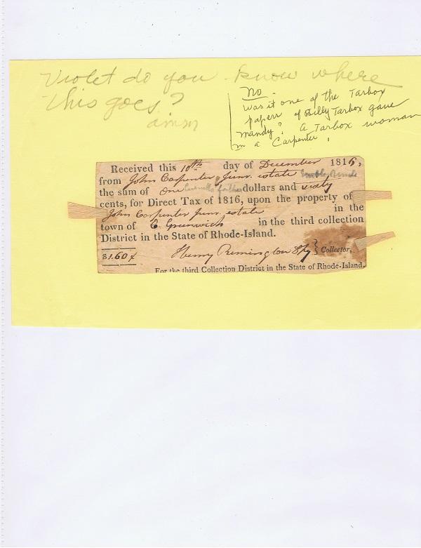 page-61z1