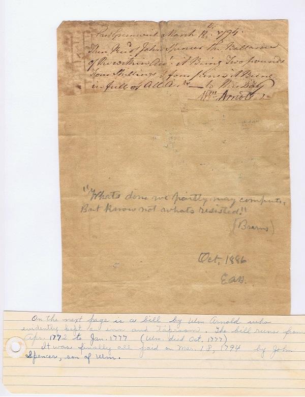 page-15z1