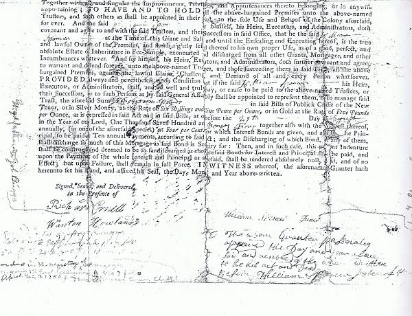 page-7b1