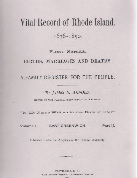 vital-record-of-rhode-island-cover